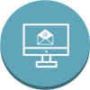 email_WEB LABS-46